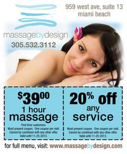 AD-Massage by Design-SB_0813.jpg