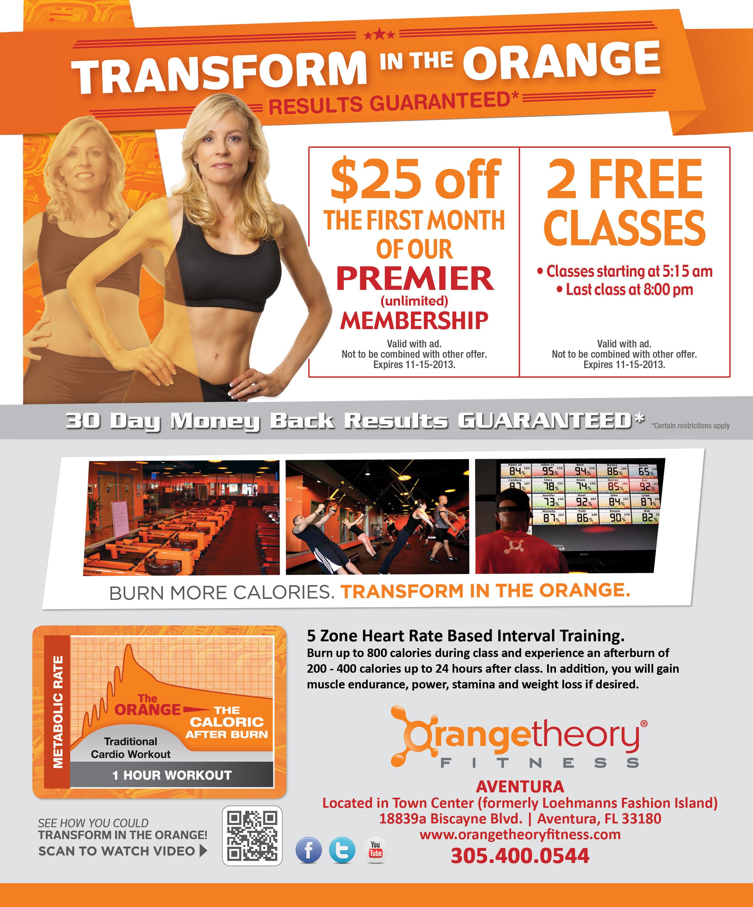 Flyer-Orangetheory.jpg