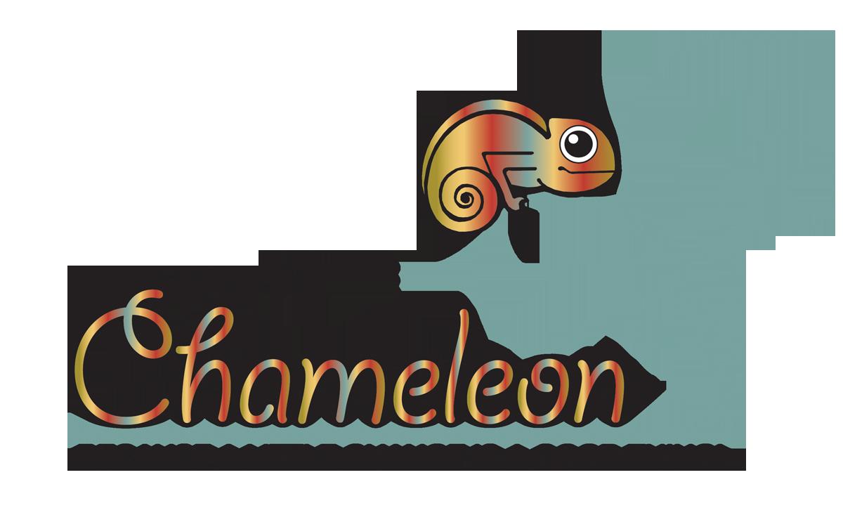 LOGO-Chameleon.png
