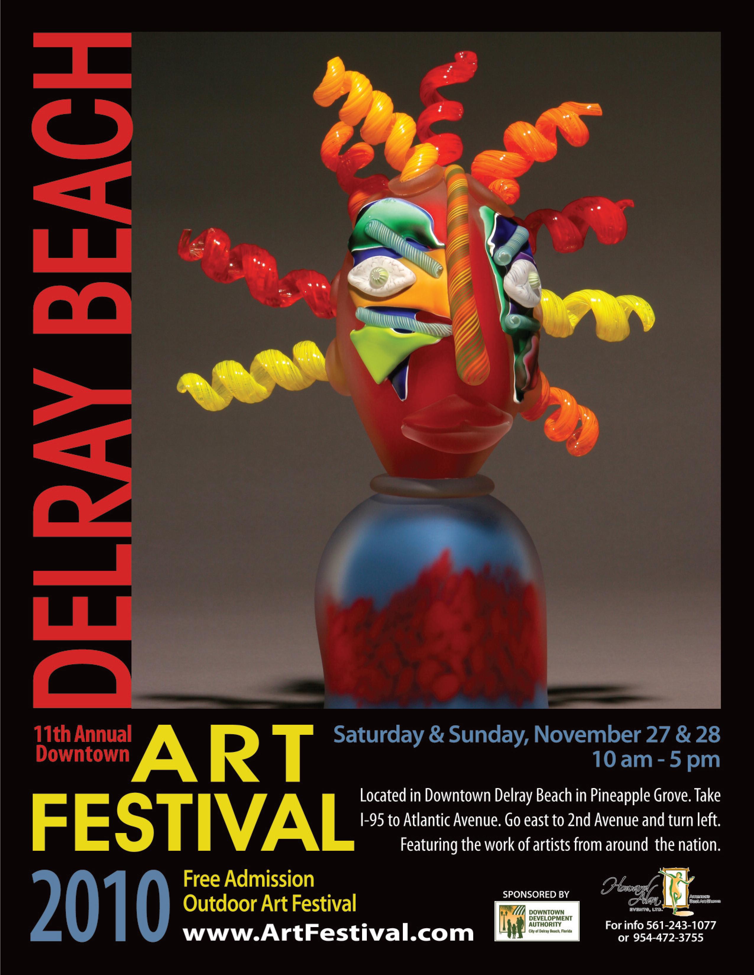Flyer-Delray Art-1-1.jpg