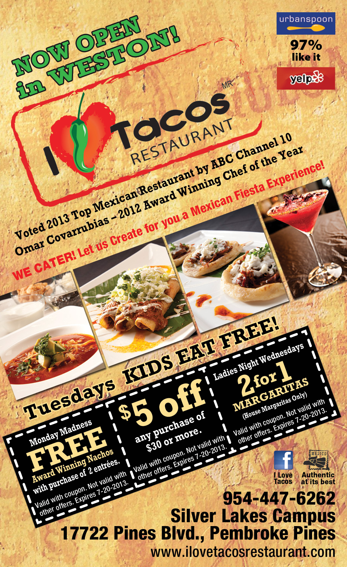 AD-I love Tacos-Vert.jpg