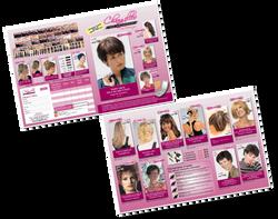 Brochure-Changelles.png