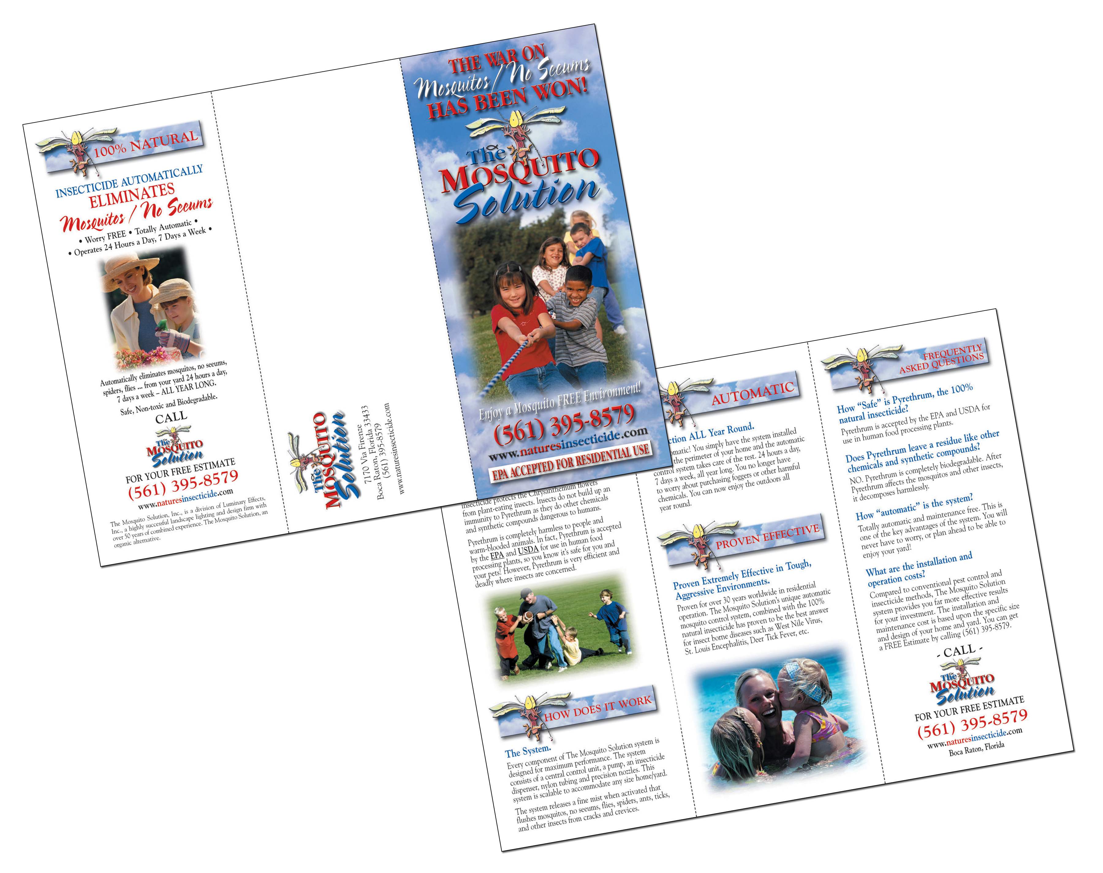 Brochure-Mosquito.png