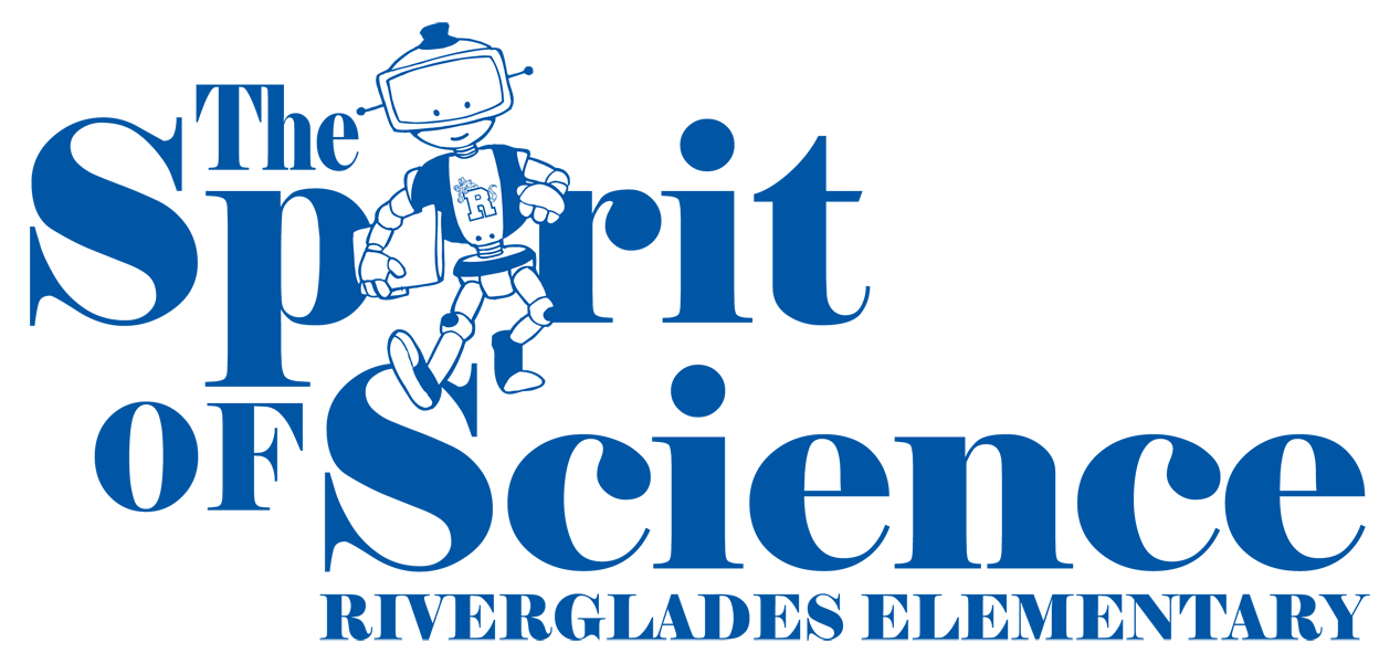 LOGO-Science.png