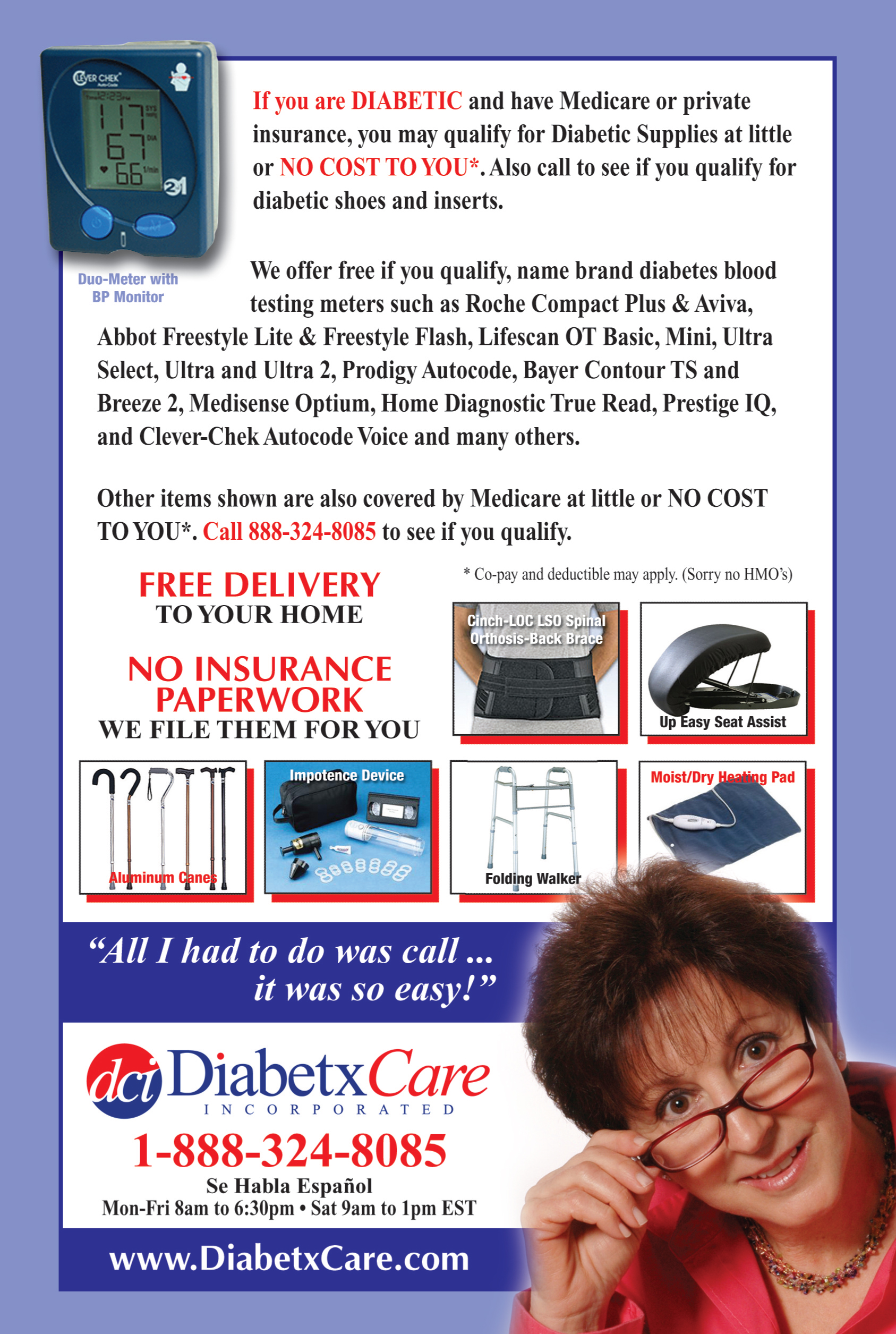 AD-Diabetic.jpg