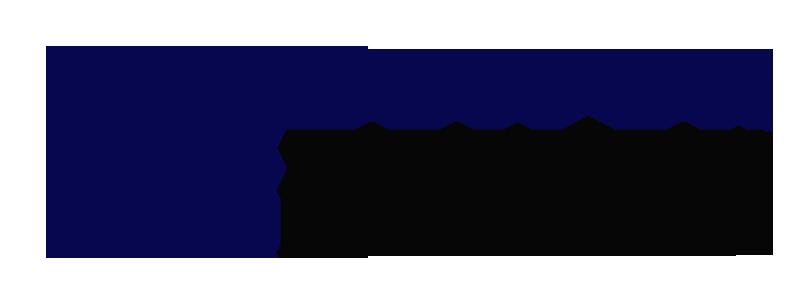LOGO-Leifer Law.png