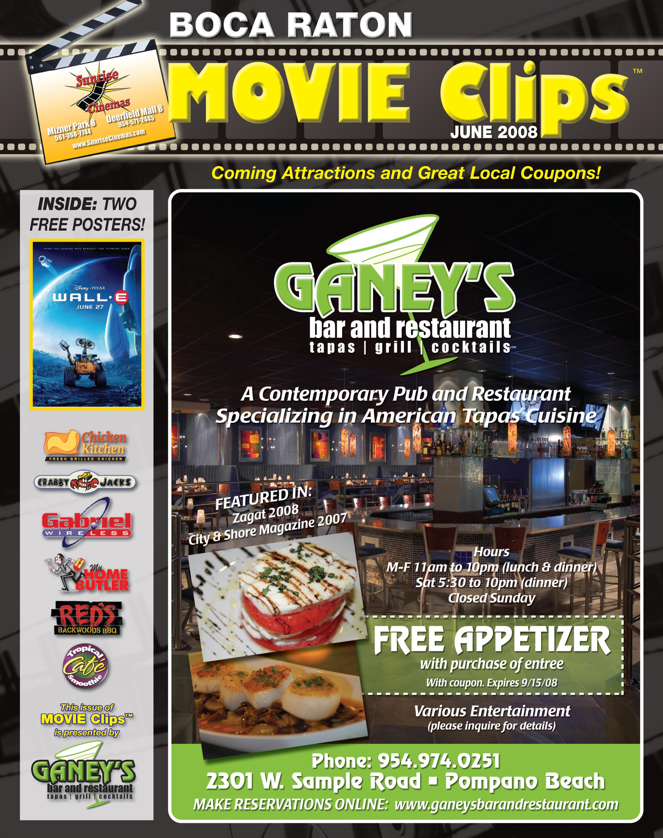 MAG-MovieClips.jpg