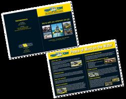 Brochure-SeaTow.png