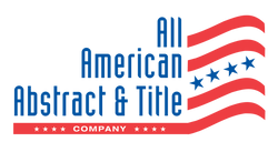 LOGO-All American.png