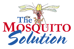 LOGO-Mosquito.png