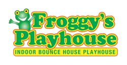 LOGO-Froggy's.png