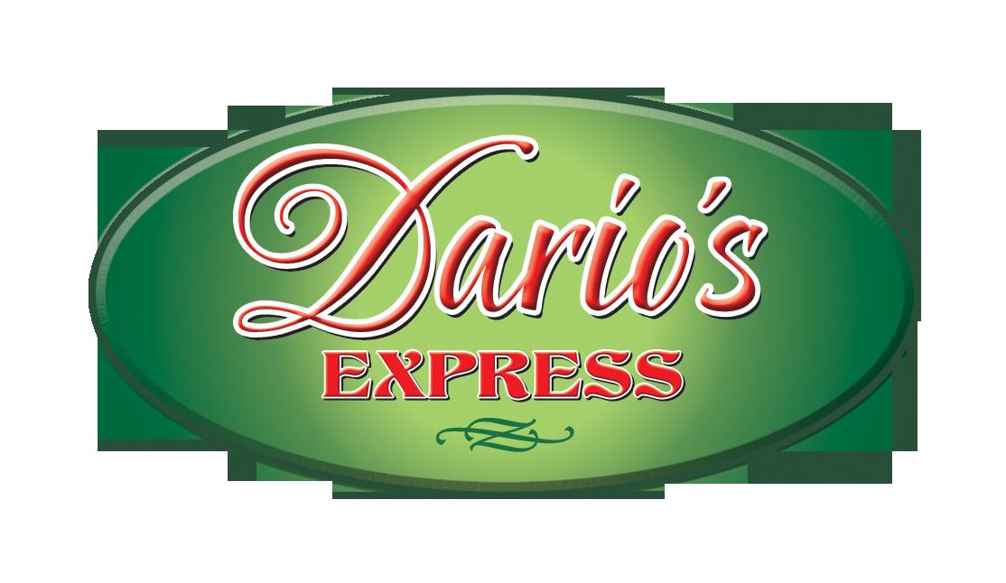 LOGO-Darios.png