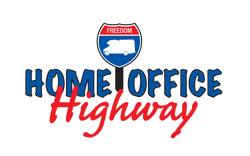 LOGO-Home Office.png