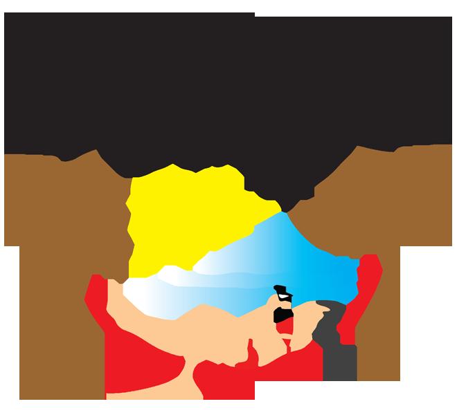 LOGO-Alvin's Island.png