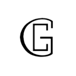 Лого 5 без фона_edited_edited.png