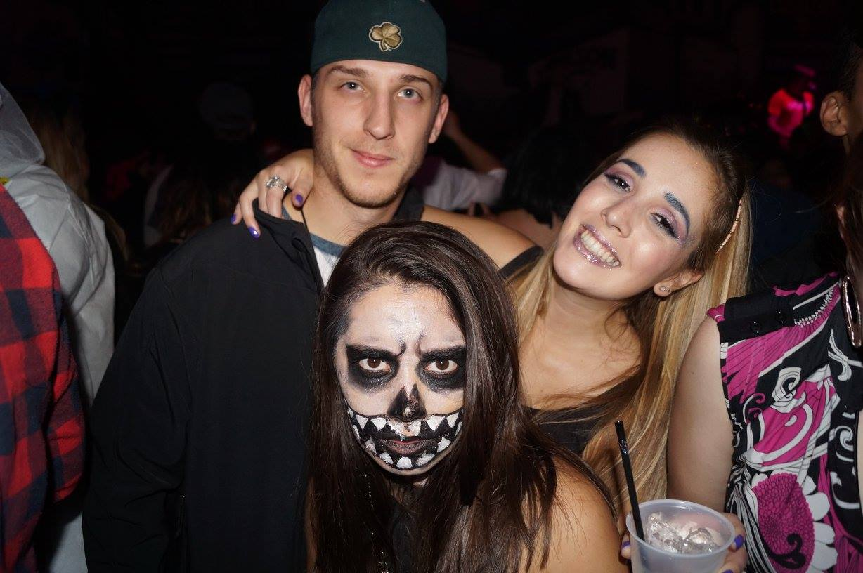 halloween pic10