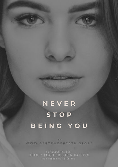 Being you NEVERSTOP POSTER.jpg