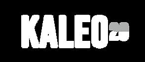 kaleo2020logo-white.png