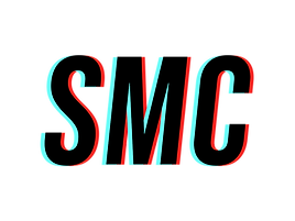 smc2black.png