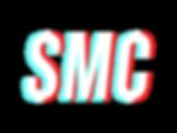 smc2.png