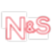N&S-Carpets-Logo.png