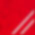GridleyRacing Logo