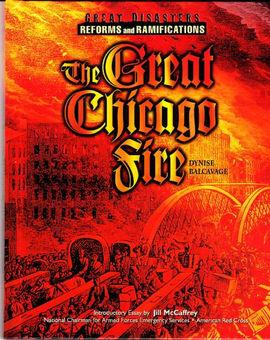 great_chicago_fire_476x600.jpg