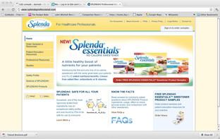 SP.com.jpg