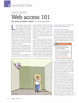 web_access_101.jpeg_463x600.jpg