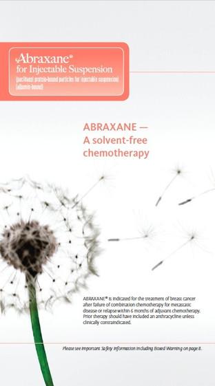 abraxane+solvent+free.jpg