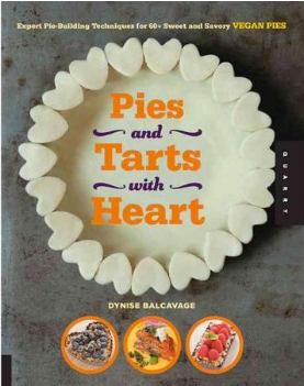 pies and tarts with heart.png