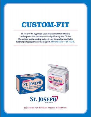 St Joseph Aspiring Physician Ad.jpg