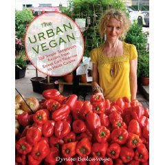 bookcover.urbanvegan.jpg