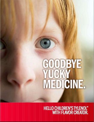 children's tylenol.jpg
