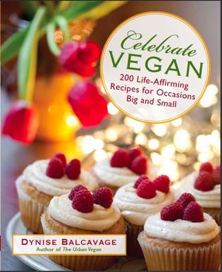 celebrate+vegan.finalfinal.jpg