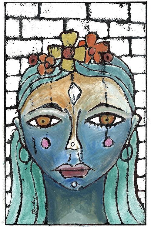 Gift Card - Gypsy