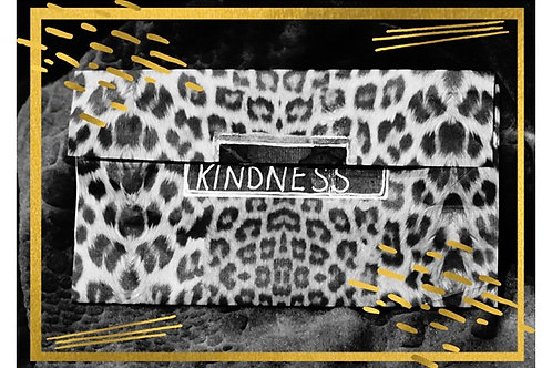 Gift Card - Kindness