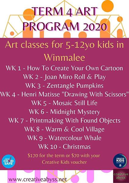 Kids Art Class Program.jpg