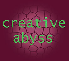 Creative Abyss logo