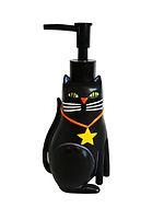 cat bottle
