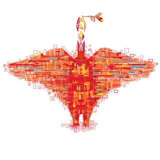 Phoenix12x16.jpg