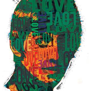 Love-George.jpg