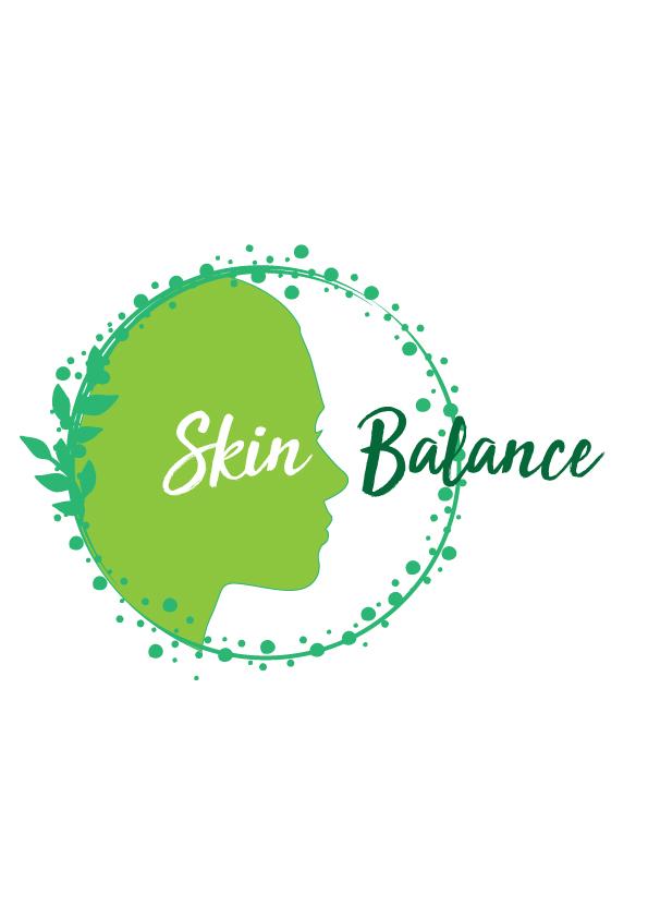 Skin_Balance