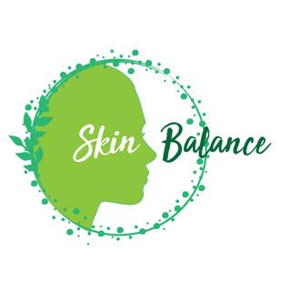 Skin_Balance.jpg