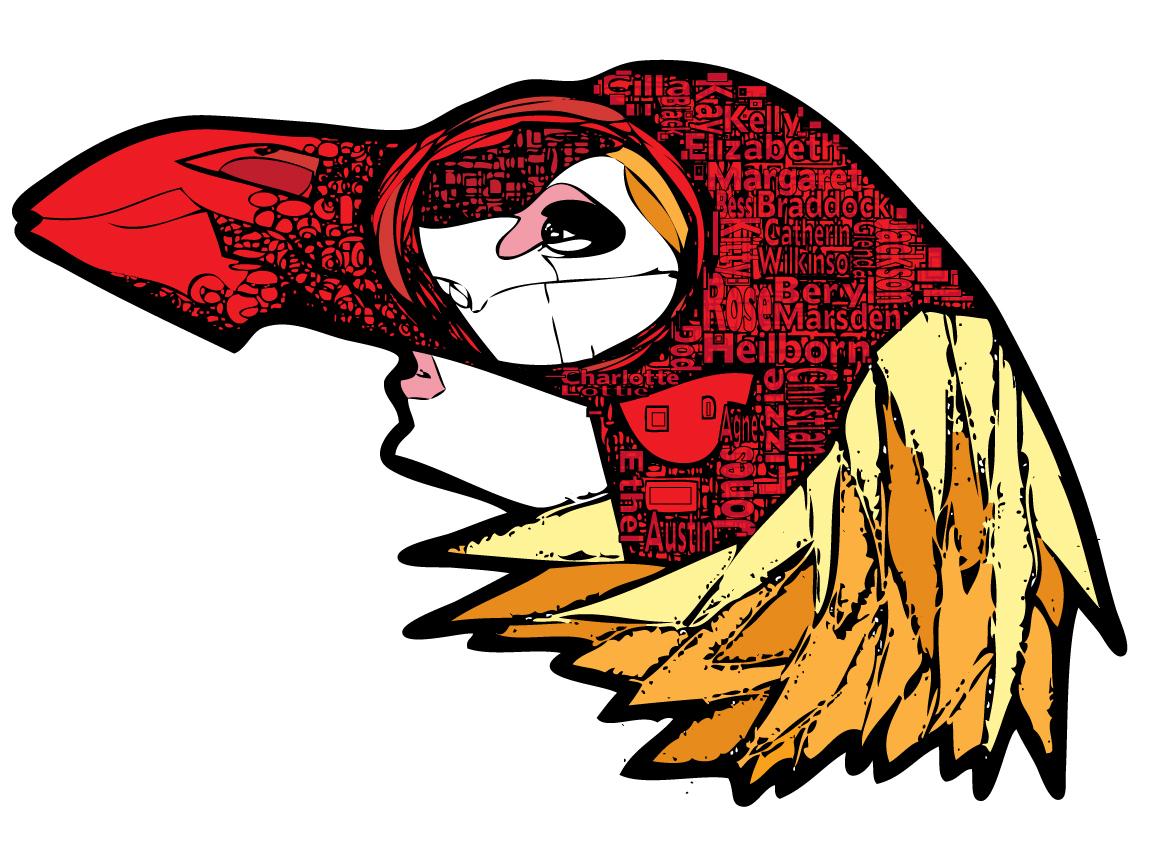LBird12x16