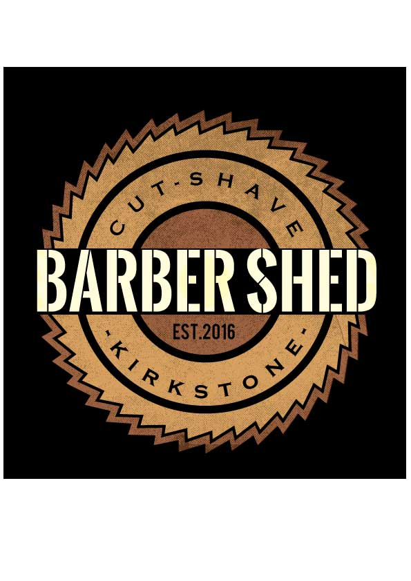 Barber-3