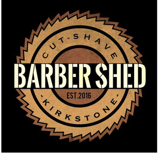 Barber-3.jpg