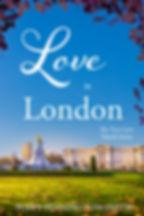 LONDON_ReBrand.jpg