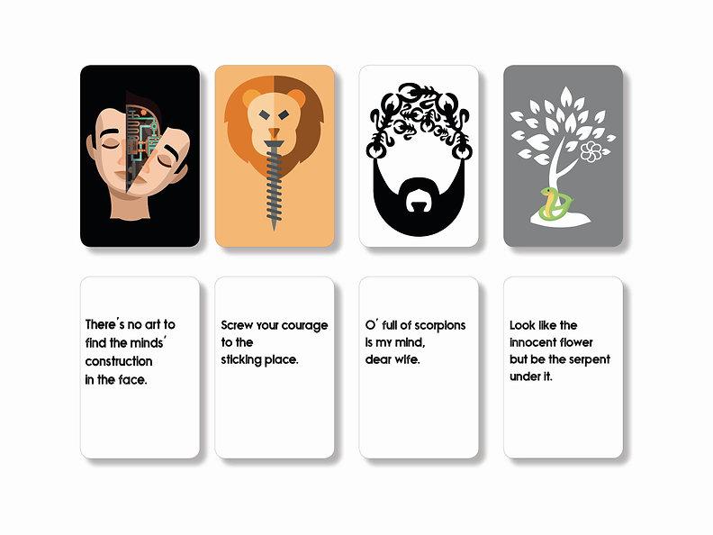 Different Ways To Use (Macbeth).jpg