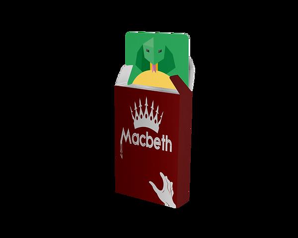 MacbethPack_nobackground.png